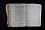 folio 177n
