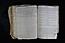 folio 215n