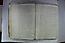 folio n289