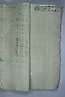 folio n051