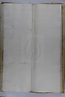 folio 124n