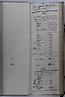 folio 033n