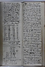 folio 098n