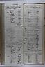 folio 126n