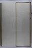 folio 146n