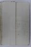 folio 051b