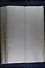 folio 120n