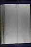 folio 121n
