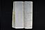 folio 101n