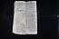 folio 075