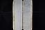 folio 053 47