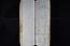 folio 053 50