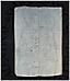 folio n16