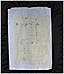folio 46a
