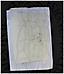 folio 46b
