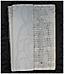 folio n04