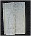 folio n20