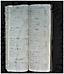 folio n48