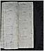 pág. 025