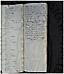 pág. 049