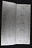 folio 001-1857