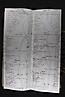 folio 041-1858