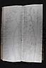 folio 052-1862