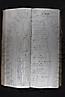 folio 054-1866-1858