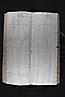 folio 083-1858
