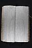 folio 088-1858