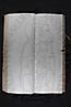 folio 096-1859