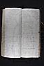 folio 105-1865