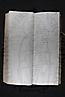 folio 110-1871-1866