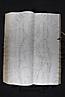 folio 122-1872