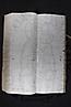 folio 154-1873