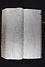 folio 171-1872