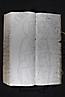 folio 176-1861