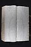 folio 191-1866