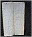 pág. 053