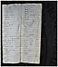 pág. 087