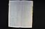 folio n004-1894