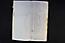 folio n011-1895