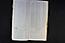 folio n015-1893