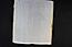 folio n018-1896