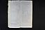 folio n058-1896