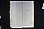 folio n077