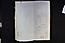 folio n078-1892