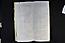 folio n088-1896