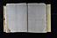 folio A n21
