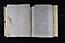 folio A n22